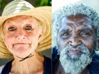 old-homeless2