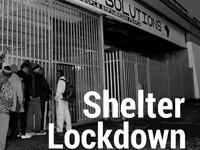 shelter-lockdown2