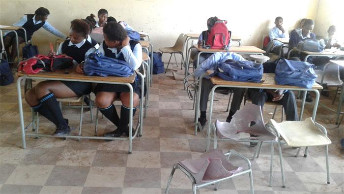 eastern-cape-schools