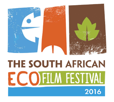 web South African Eco Film Festival Logo sheila Blue Edit_400_nodate FACEBOOK EXPORT