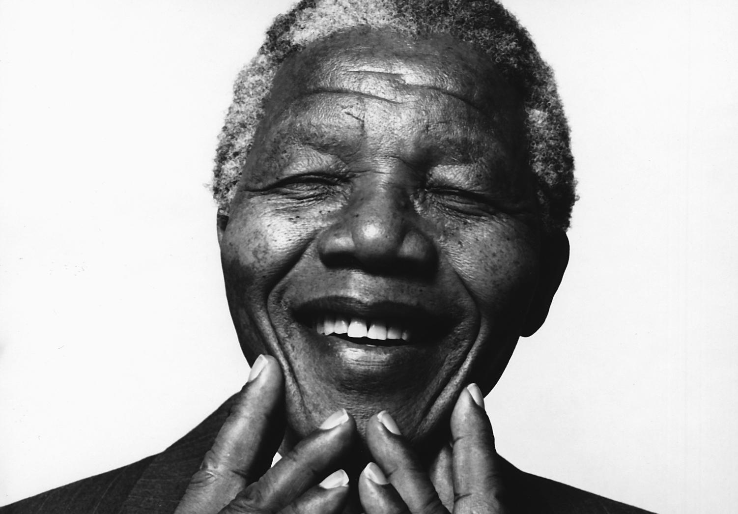 Nelson-Mandela_AFP-Photo-2