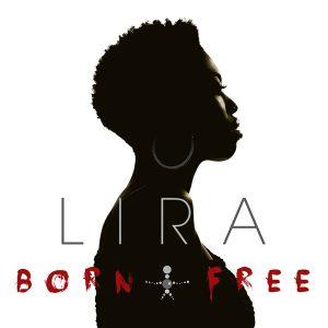 lira-born-free