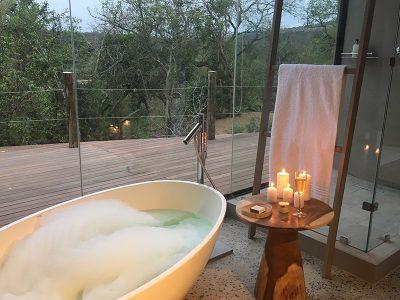 uMfolozi Big Five Reserve - Mthembu bathroom_1