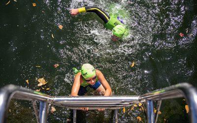 Torpedo Swimrun Knock-Out 2020 - 0830